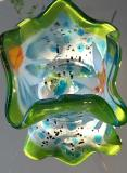 The image for Glass Fusion Thursday!